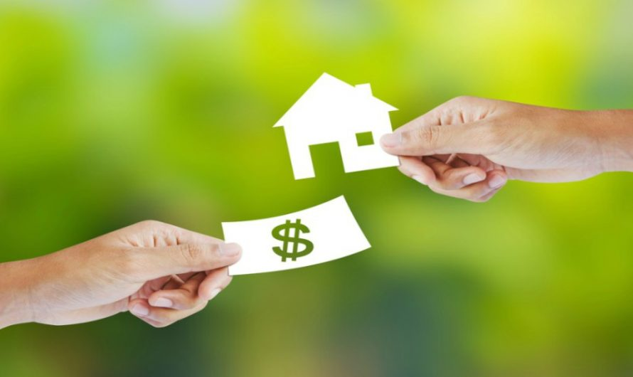 6 tips to get top dollar for your home
